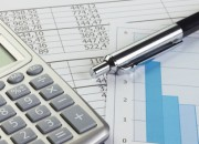 Taschenrechner auf Tabellen und Statistiken
